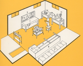 BH_home-handymans_book_shop_layout